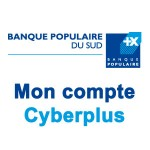 www.sud.banquepopulaire.fr Mon compte Cyberplus