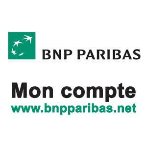 bnpnet mon compte bnp paribas. Black Bedroom Furniture Sets. Home Design Ideas