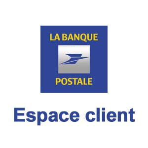 espace client la banque postale. Black Bedroom Furniture Sets. Home Design Ideas