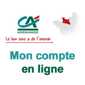 Image Result For Credit En Ligne Banque Belgea