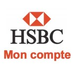 hsbc mon compte banque. Black Bedroom Furniture Sets. Home Design Ideas