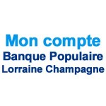 Mon compte Cyberplus Banque Populaire Lorraine Champagne - www.bplc.fr